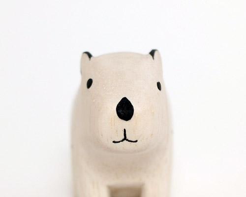 kapibara2